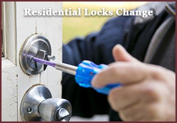 Locksmith Solution Services South Milwaukee, WI 262-343-8161